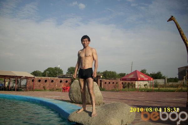 Фото мужчины Hogabek, Алматы, Казахстан, 47