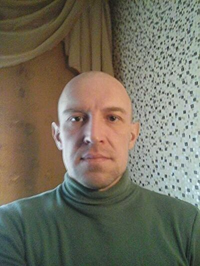 Фото мужчины РОМА, Орша, Беларусь, 41