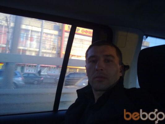 Фото мужчины m23rus, Москва, Россия, 37