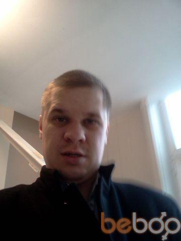 Фото мужчины qqqq, Курск, Россия, 38