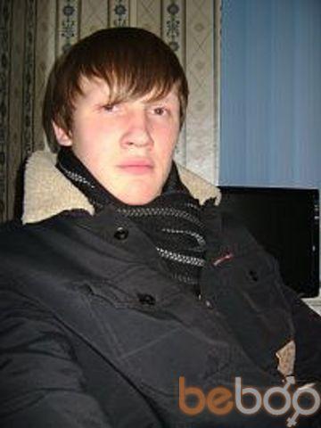 Фото мужчины sasha, Курган, Россия, 27