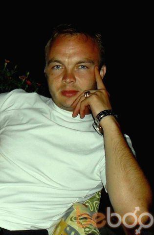 Фото мужчины IYRA, Кишинев, Молдова, 31