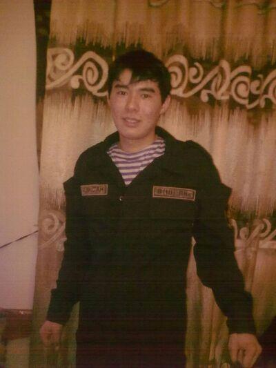 Фото мужчины Чина, Астана, Казахстан, 24