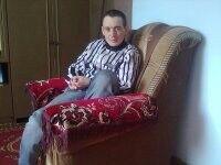 Фото мужчины Максим, Белоярский, Россия, 34