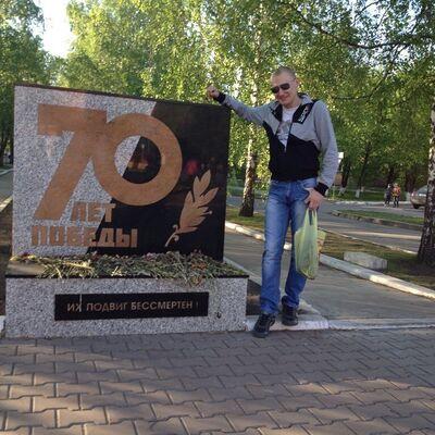 Фото мужчины Misha, Красноярск, Россия, 27