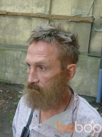 Фото мужчины Savva, Санкт-Петербург, Россия, 52