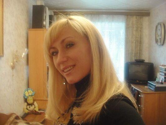 Фото девушки анна, Симферополь, Россия, 39