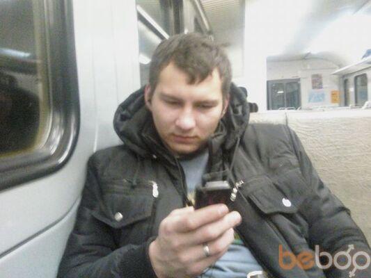 Фото мужчины viko, Витебск, Беларусь, 28