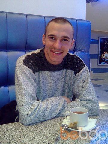 Фото мужчины Дима, Астана, Казахстан, 32