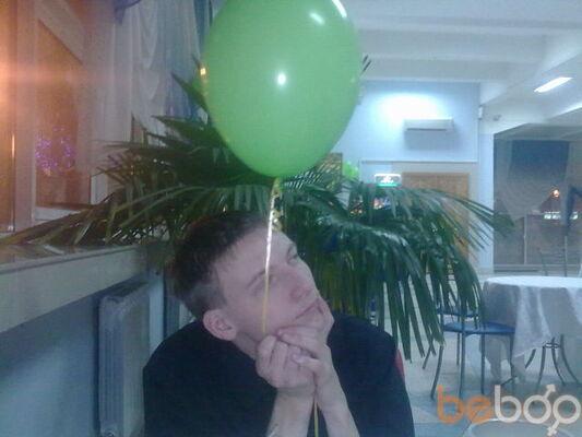 Фото мужчины Спазмик, Хабаровск, Россия, 37