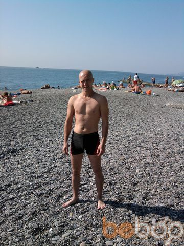 Фото мужчины mask, Сочи, Россия, 38