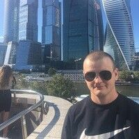 Фото мужчины Леонид, Москва, Россия, 21