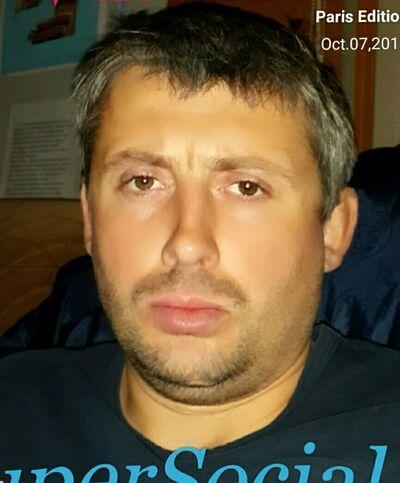 Фото мужчины Владимир, Усть-Каменогорск, Казахстан, 33