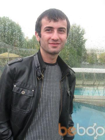 Фото мужчины king, Владикавказ, Россия, 37