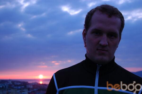 Фото мужчины шустрый, Краснодар, Россия, 30