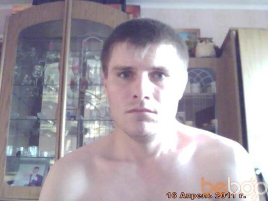 Фото мужчины кирилл, Кемерово, Россия, 32