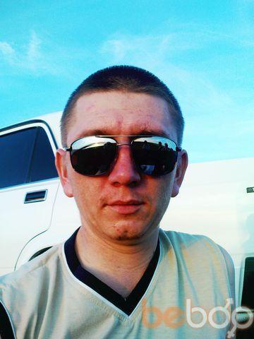 Фото мужчины Gaywer, Ревда, Россия, 37