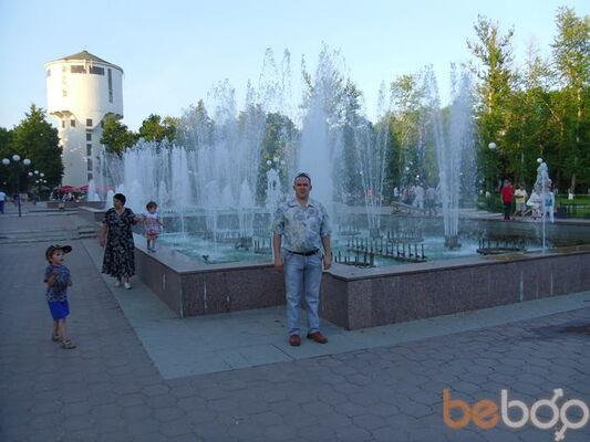 Фото мужчины Сергей, Тула, Россия, 39