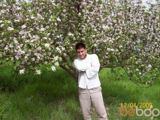 Фото мужчины Kiss, Гиссар, Таджикистан, 29