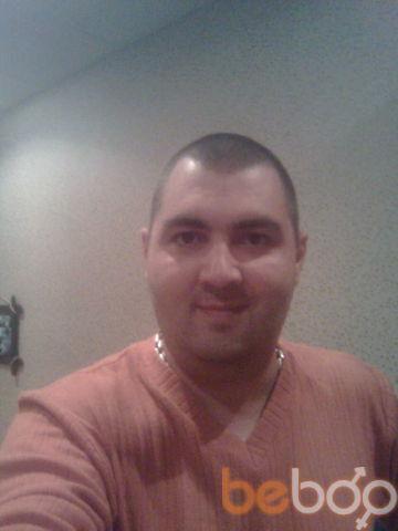 Фото мужчины tornado, Варна, Болгария, 37