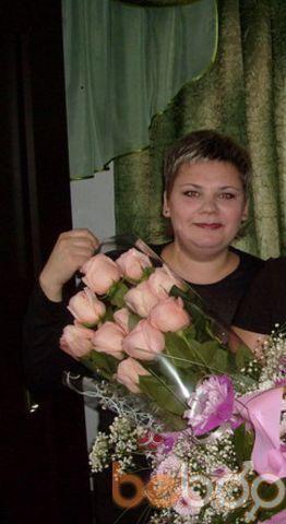 Фото девушки Виктория, Самара, Россия, 34