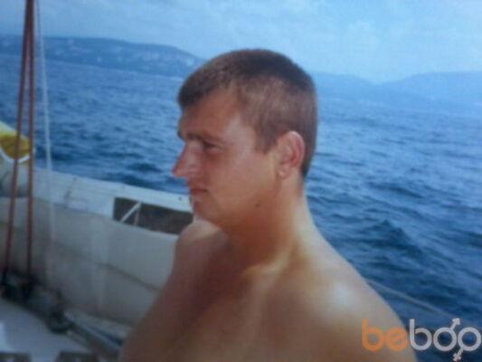 Фото мужчины ding, Гомель, Беларусь, 39