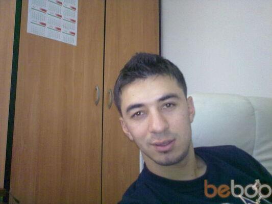Фото мужчины kesha, Ашхабат, Туркменистан, 29