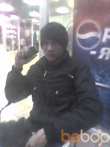 Фото мужчины Лепный, Набережные челны, Россия, 26