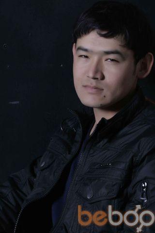 Фото мужчины zayfera, Ташкент, Узбекистан, 32