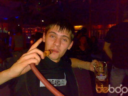 Фото мужчины SATana, Санкт-Петербург, Россия, 27
