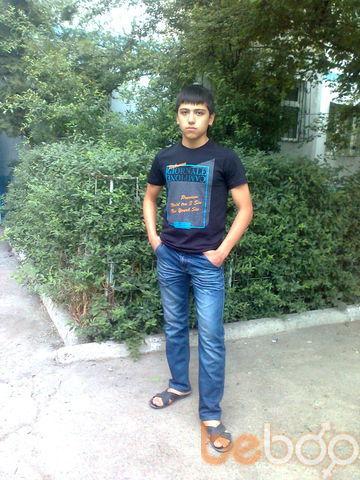 Фото мужчины Salim Umarov, Ташкент, Узбекистан, 25