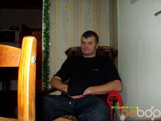 Фото мужчины Евген, Тольятти, Россия, 38