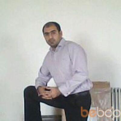 Фото мужчины ЛЮБИМЧИК, Баку, Азербайджан, 34