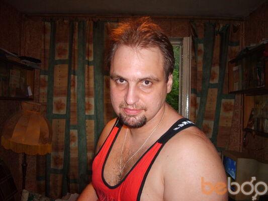 Фото мужчины Garik69, Москва, Россия, 48