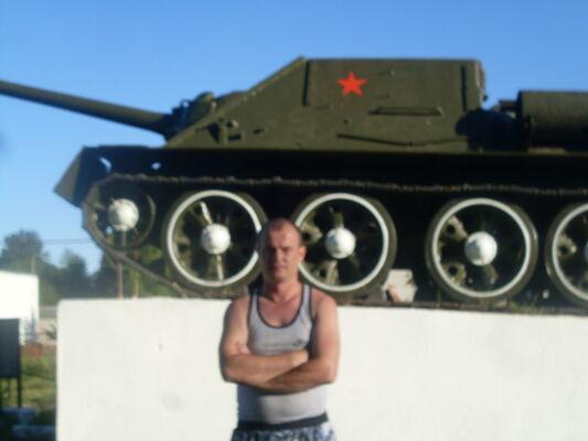 Фото мужчины иван, Суздаль, Россия, 35