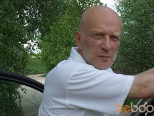 Фото мужчины rjhytq, Киев, Украина, 53