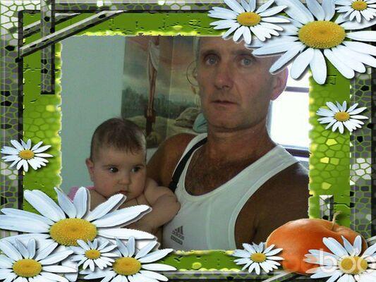 Фото мужчины grek, Тирасполь, Молдова, 38