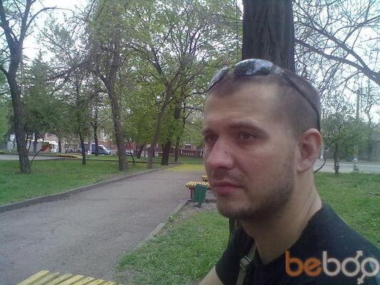 Фото мужчины rsv7, Луганск, Украина, 37