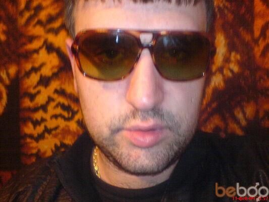 Фото мужчины Vardan, Ереван, Армения, 31