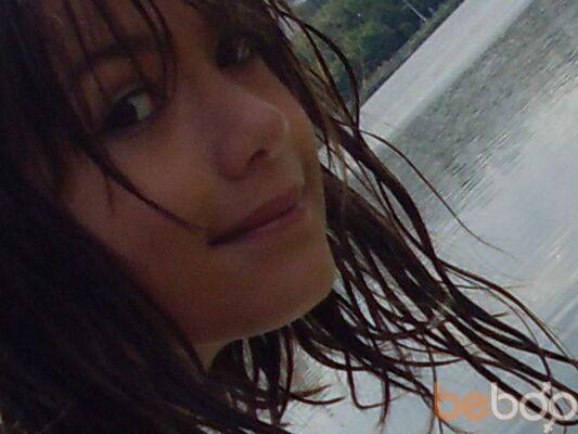 Фото девушки Наташа, Тернополь, Украина, 28