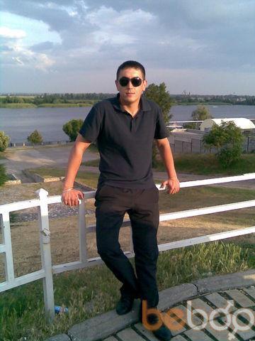 Фото мужчины den_82, Херсон, Украина, 38