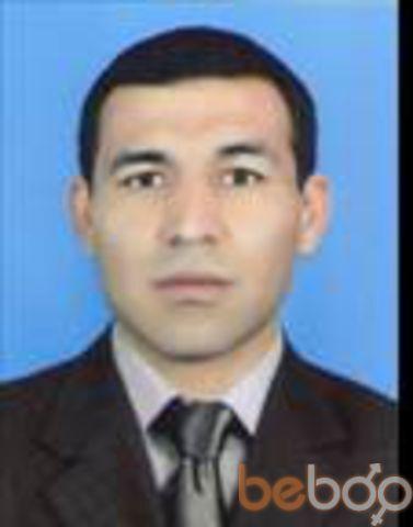 Фото мужчины bigbeton, Ташкент, Узбекистан, 37