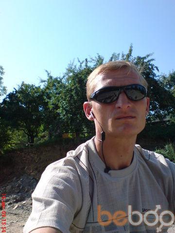 Фото мужчины WasjaChan, Коломыя, Украина, 41