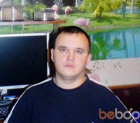 Фото мужчины Aleks, Чебоксары, Россия, 41