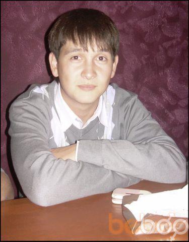 Фото мужчины Lюtиk, Самара, Россия, 27