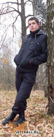 Фото мужчины Солдат, Курск, Россия, 25
