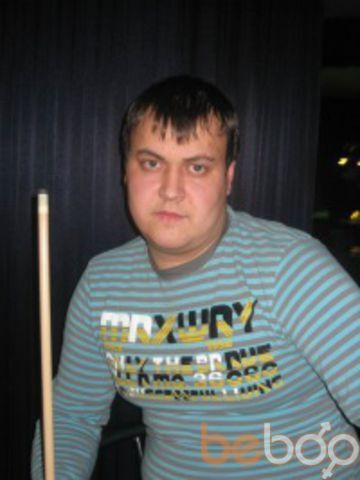 Фото мужчины Dronchik, Москва, Россия, 30