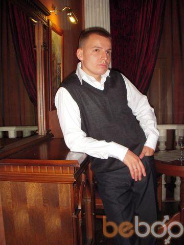 Фото мужчины гарри, Магнитогорск, Россия, 34