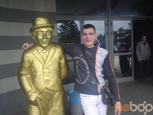 Фото мужчины 89132626868, Барнаул, Россия, 34