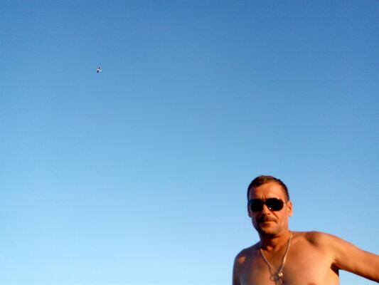 Фото мужчины Костя, Киев, Украина, 44